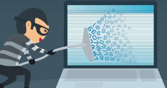 kejahatan dunia maya